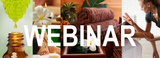 12 CE Hour Lomi Lomi Massage Basics with Alohatherapy™ Live Interactive Webinar