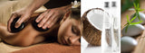 12 CE Hour Lava Lomi Massage™