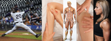 12 CE Hour Sports Massage & Trigger Point Therapy