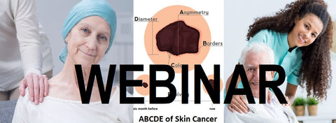 12 CE Hour Oncology & Geriatric Massage Live Interactive Webinar