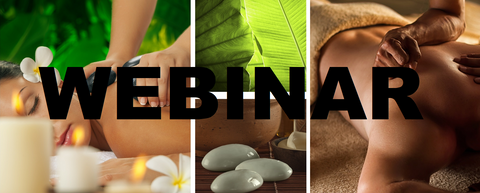 18 CE Heavenly Hawaiian Lomi Lomi Bodywork Live Interactive Webinar