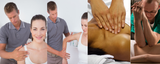 24 CE Orthopedic Sports Assessment & Advanced Myofascial Deep Tissue MASTERS COURSE
