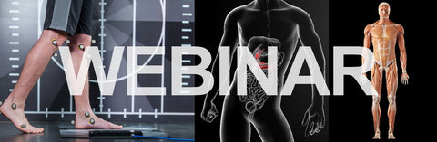 6 CE Hour Neuromuscular Therapy Basics Live Interactive Webinar