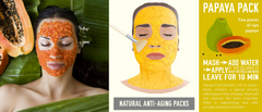 6 CE Hour Hawaiian Lomi Lomi Facial