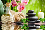 12 CE Aromatherapy & Hot Stone Massage Basics $185