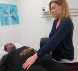 6 CE Craniosacral Foundation Level I INTRO $95