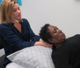18 CE Craniosacral Foundation Level II