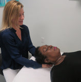 12 CE Craniosacral Foundation Level I Basics Live Interactive Webinar