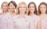 12 CE Hour Oncology Education & Bodywork for Cancer Patients $185