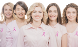 6 CE Hour Massage for Cancer Patients & Survivors $95