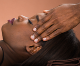 6 CE Hour Massage for Headaches