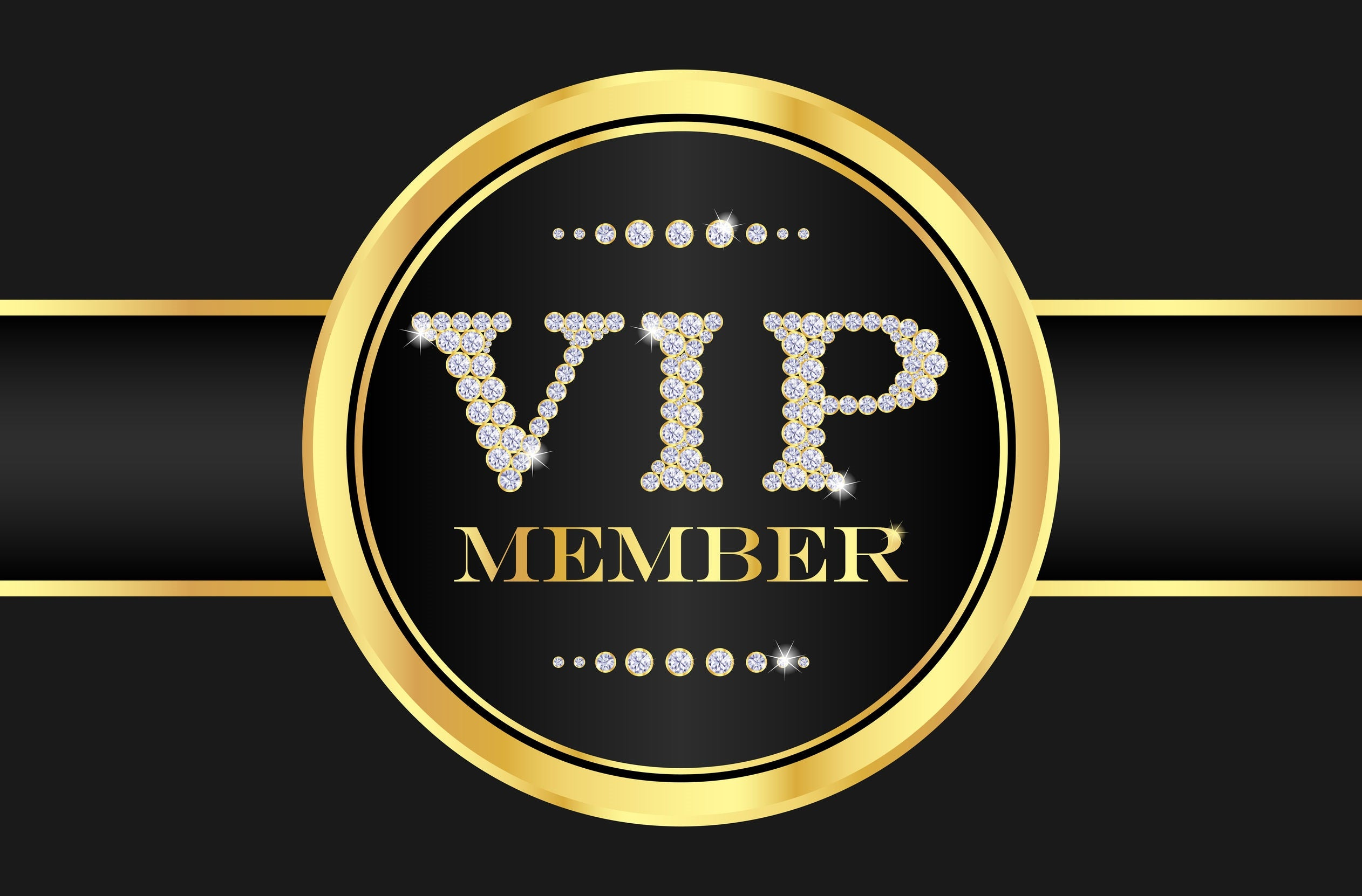 $1,250 UNLIMITED CE HOUR VIP PACKAGE (Until July 31, 2019)