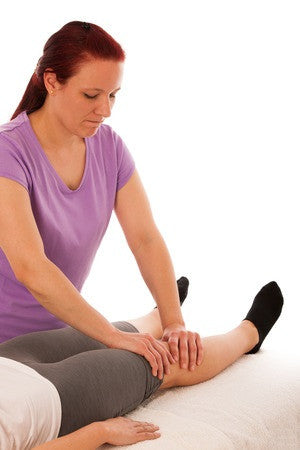 12 CE Hour Sports & Neuromuscular Therapy Basics 2 DAY CLASS $185