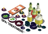 12 CE Hour Master Therapist Tools & Microtreatments