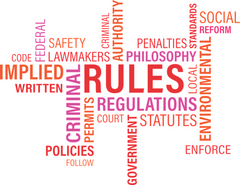 2 CE Hour Florida MT Rules Licensing Requirement ONLINE