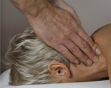 18 CE Hour Medical Myofascial Release