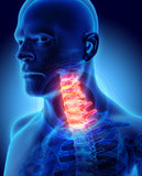 6 CE Frustrating Neck Injuries, Assessment & Treatment