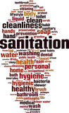 3 CE Hour Sanitation & Sterilization Education ONLINE E-book