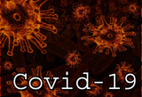 Massage, Bodyworker, Spa & Salon Safety Tips & Practices During COVID-19