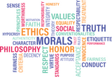 6 CE FL Mandatories: Ethics, Errors & Rules Group Classroom Class