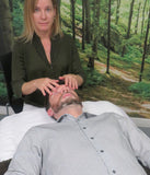6 CE Craniosacral Foundation Level II INTRO $95
