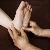 12 CE Hour Reflexology: Foot, Hand & Ear 2 DAY CLASS $185