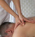 6 CE Hour Medical Massage: Back Dysfunction $95