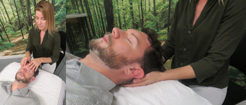 6 CE Craniosacral Foundation Level I INTRO