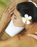 6 CE Hour Lomi Lomi Massage Basics
