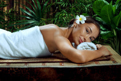 12 CE Hour Lava Lomi Massage - 2 DAY CLASS $185