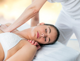 3 CE Hour Advanced Neck Massage