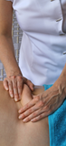 12 CE Advanced Assessment, Palpation & Treatment Skills - 2 Day Class