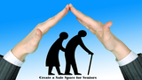 12 CE Hour Oncology & Geriatric Massage 2 DAY CLASS $185