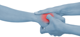 18 CE Hour Medical Trigger Point Therapy Live Interactive Webinar