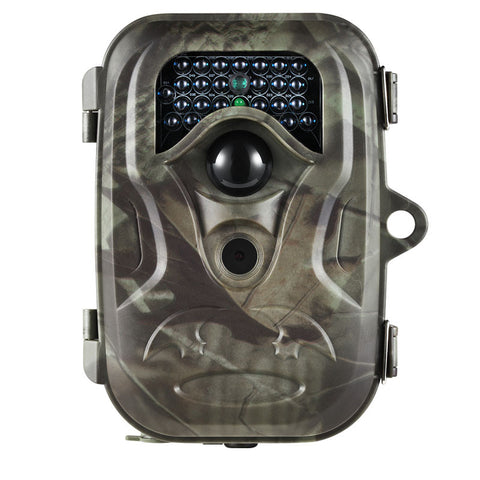 Half Off ***  CAMO Trail Camera
