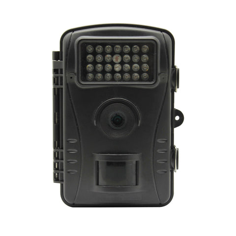 Half OFF ** Black Hunting Trail Camera