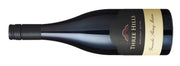 Three Hills 2018 Grenache Shiraz Mataro