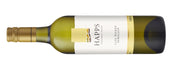 Happs 2013 Late Picked Semillon