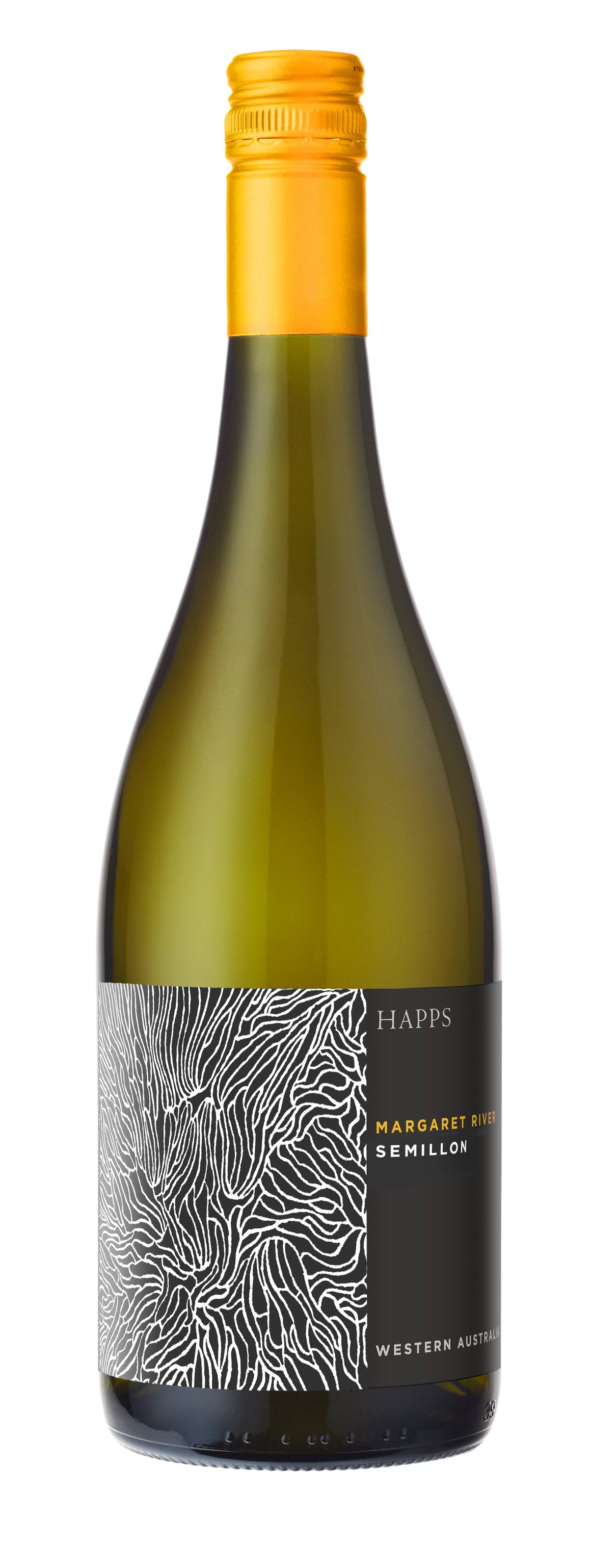 2015 iSeries Semillon