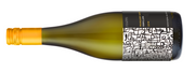 iSeries 2018 Semillon