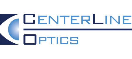 Centerline Optics