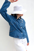 Paloma Wool Avril Top / Denim
