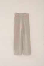 Lauren Manoogian Miter Pants /  Pumice