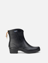 Aigle Miss Juliette Boot