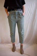 Citizens of Humanity Harrison Tapered Pant / Mojito
