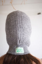Paloma Wool Angels Balaclava / Mid Grey