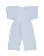 Ilana Kohn Eleanor Jumpsuit / Cloud