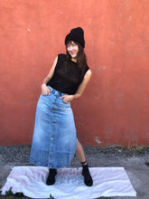 Citizens of Humanity Nella Skirt / Mirror