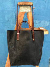 Eleven Thirty Romy Tote Bag in Black