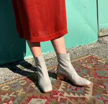 Paloma Wool Saturno Boot / Grey 200